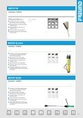 STUN-TONG-ES - FREUND - Page 5