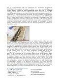 Ein echter Baukasten: ARCUS TALENT - der Thermiksegler ... - Robbe - Page 2