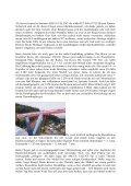 Ein echter Baukasten: ARCUS TALENT - der Thermiksegler ... - Robbe - Page 3