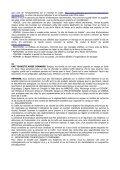 EASY ITALIA: CAS RÉSOLUS DÉCEMBRE 2011 - Page 2