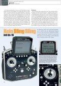 AUSGABE 5/2013 - Page 2