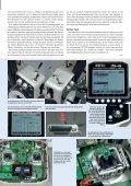 AUSGABE 5/2013 - Page 3