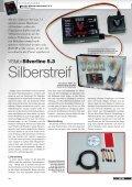 AUSGABE 4/2013 - Page 2