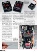 AUSGABE 4/2013 - Page 3