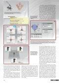 AUSGABE 4/2013 - Page 4
