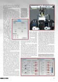 AUSGABE 4/2013 - Page 5
