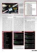 AUSGABE 4/2013 - Page 6