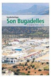2 Son Bugadelles Sonderbeilage - Mallorca Zeitung