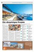 Port Adriano - Mallorca Zeitung - Seite 2