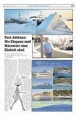 Port Adriano - Mallorca Zeitung - Seite 3