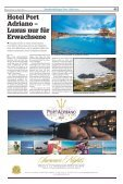 Port Adriano - Mallorca Zeitung - Seite 5