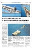 Port Adriano - Mallorca Zeitung - Seite 6