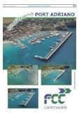 Port Adriano - Mallorca Zeitung - Seite 7