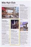 Page 1 The World's Sexiest Hntels E. Secret Island Paradises + ... - Page 2