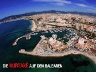 (Microsoft PowerPoint - pr\344sentation_ ... - Mallorca Zeitung