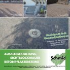 Schmid Martin - Seite 2