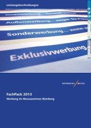 PDF downloaden - FachPack
