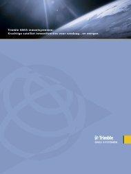 Brochure NL Trimble_GNSS_Systems_0208.pdf