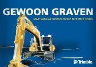 GCSFlex Grade Control System Brochure_NL.pdf