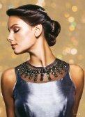 Janina Uhse: Himmlische Haartrends für EngEl - Seite 2