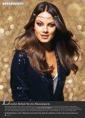 Janina Uhse: Himmlische Haartrends für EngEl - Seite 3