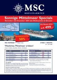MSC_Flyer_SIN_AS (Page 2) - MSC Kreuzfahrten