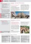 SLOWAKEI - Ruefa - Page 2