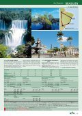 DERTOUR - Mexiko, Lateinamerika - Sommer 2012 - Ruefa - Page 2