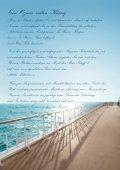 Meer & Musik - Ruefa - Page 2