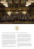 Meer & Musik - Ruefa - Page 3