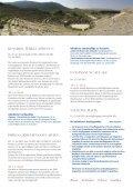 Meer & Musik - Ruefa - Page 7