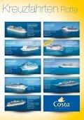 Entdecken Sie Traumhafte Ziele Des Mittelmeeres - Ruefa - Page 3