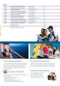 Entdecken Sie Traumhafte Ziele Des Mittelmeeres - Ruefa - Page 5