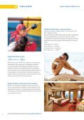 Entdecken Sie Traumhafte Ziele Des Mittelmeeres - Ruefa - Page 6