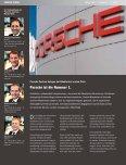 Porsche Zentrum Niederrhein - Seite 4