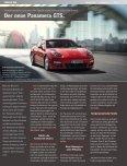 Porsche Zentrum Niederrhein - Seite 6