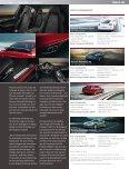 Porsche Zentrum Niederrhein - Seite 7