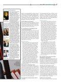 Interview mit Babette Keller - UnternehmerZeitung - Seite 2