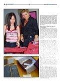 Interview mit Babette Keller - UnternehmerZeitung - Seite 3