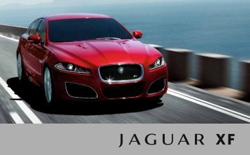 https://www.fuhrmeister.de/files/Jaguar xf prospek...