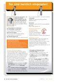 April 2013 - Unterschleissheim-evangelisch.de - Seite 2