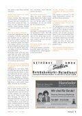 April 2013 - Unterschleissheim-evangelisch.de - Seite 5