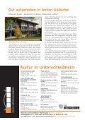 April 2013 - Unterschleissheim-evangelisch.de - Seite 6