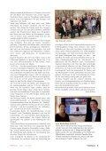 April 2013 - Unterschleissheim-evangelisch.de - Seite 7