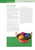 Teil III: Produktgruppen - Lebensmittelüberwachung und ... - Seite 6