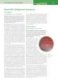 Teil III: Produktgruppen - Lebensmittelüberwachung und ... - Seite 7