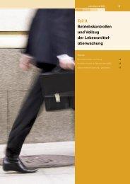 05 JB LMÜ Teil 2.RZ - Lebensmittelüberwachung und ...