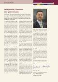 jahresbericht - Lebensmittelüberwachung und Tiergesundheit in ... - Seite 4