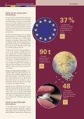 jahresbericht - Lebensmittelüberwachung und Tiergesundheit in ... - Seite 7