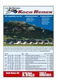 RÜcKBLicK - Unterwaldner - Page 3